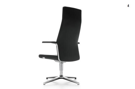 fotele-gabinetowe-my-turn-projekt-04