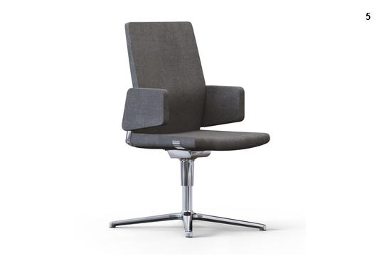 fotele-gabinetowe-my-turn-projekt-05