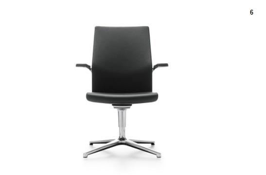 fotele-gabinetowe-my-turn-projekt-06
