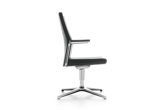 fotele-gabinetowe-my-turn-projekt-08