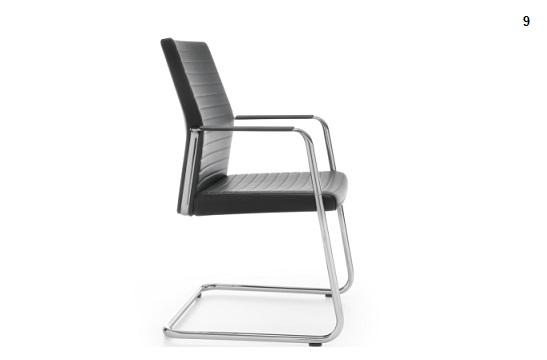 fotele-gabinetowe-my-turn-projekt-09