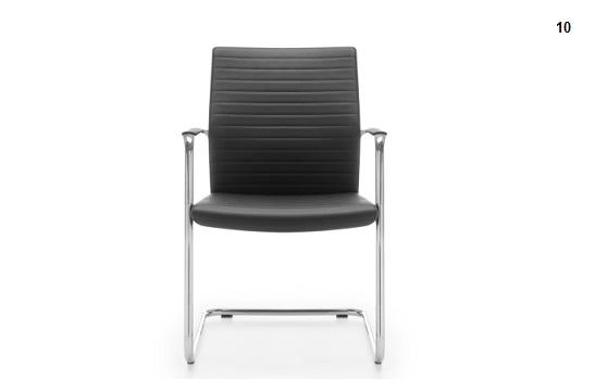fotele-gabinetowe-my-turn-projekt-10