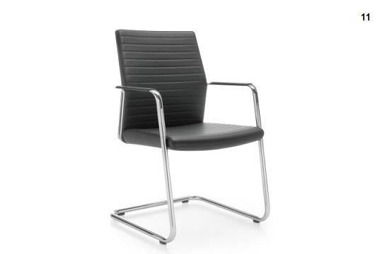 fotele-gabinetowe-my-turn-projekt-11