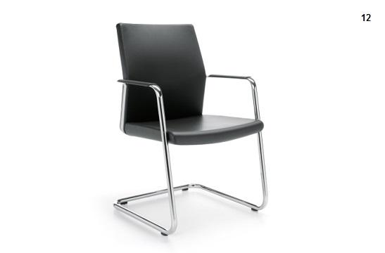 fotele-gabinetowe-my-turn-projekt-12