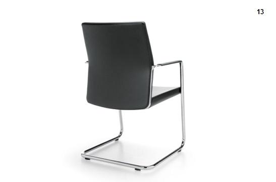 fotele-gabinetowe-my-turn-projekt-13