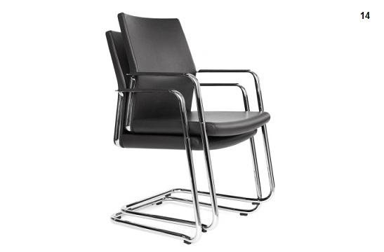 fotele-gabinetowe-my-turn-projekt-14