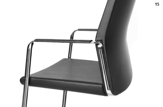 fotele-gabinetowe-my-turn-projekt-15