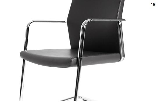 fotele-gabinetowe-my-turn-projekt-16