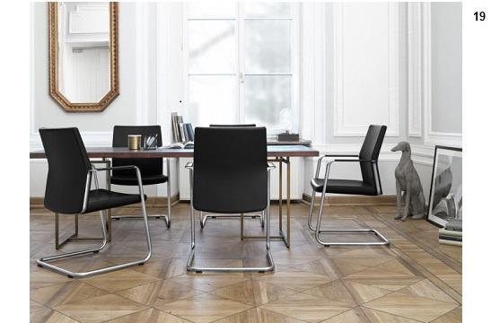 fotele-gabinetowe-my-turn-projekt-19