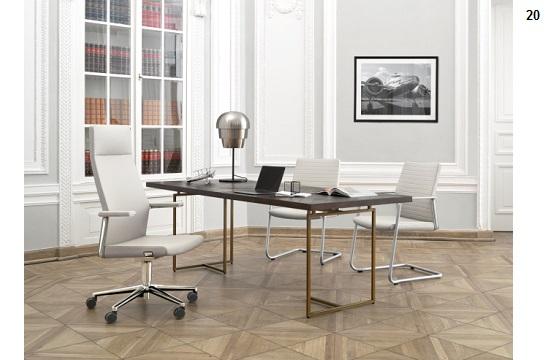 fotele-gabinetowe-my-turn-projekt-20