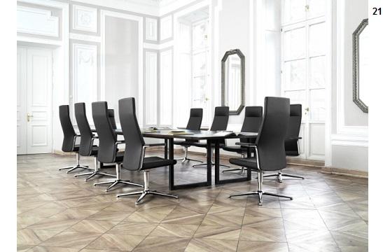 fotele-gabinetowe-my-turn-projekt-21