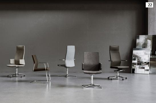fotele-gabinetowe-my-turn-projekt-22