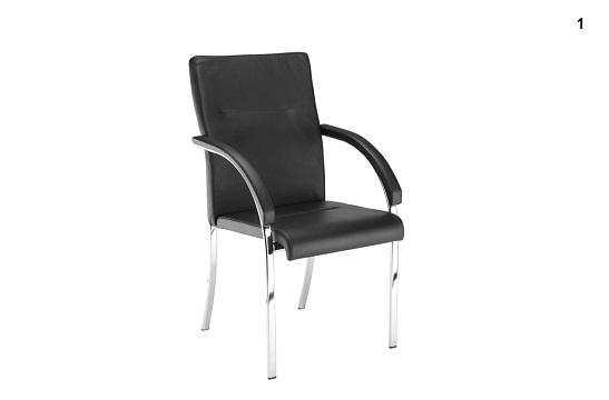 krzeso-konferencyjne-neo-lux-01