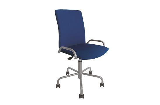 krzesla_konferencyjne_olo_01