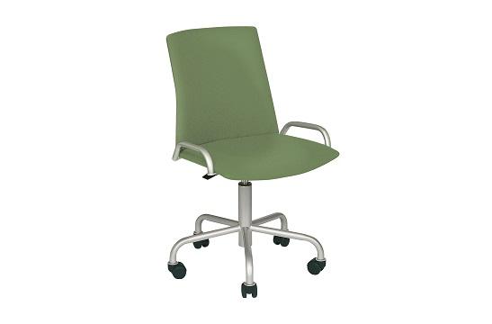 krzesla_konferencyjne_olo_02