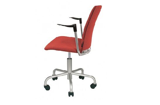 krzesla_konferencyjne_olo_03