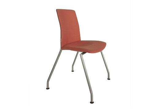 krzesla_konferencyjne_olo_04