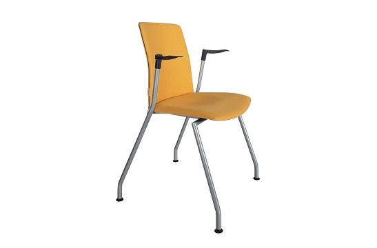 krzesla_konferencyjne_olo_05