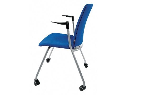 krzesla_konferencyjne_olo_06