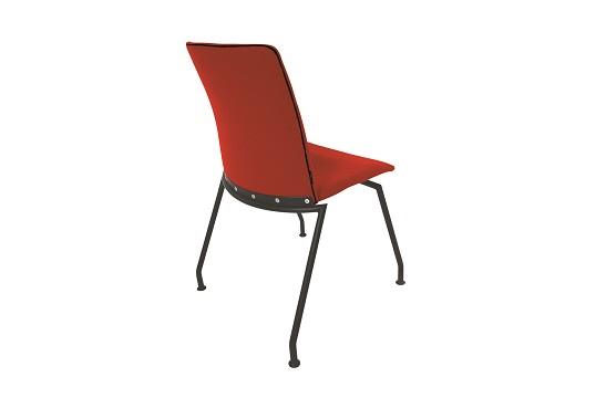 krzesla_konferencyjne_olo_07
