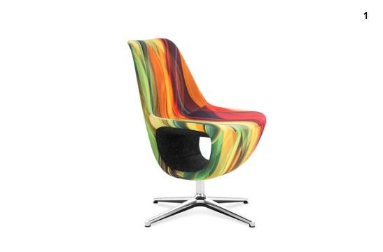fotel-pelikan-aranacja-01