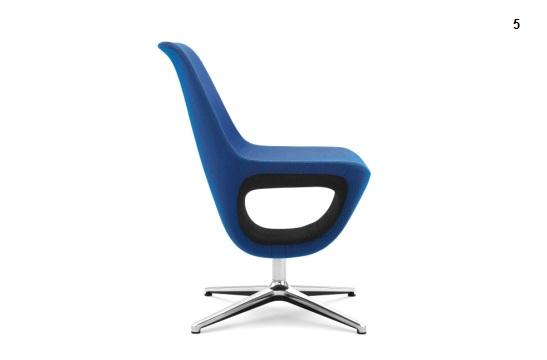 fotel-pelikan-aranacja-05