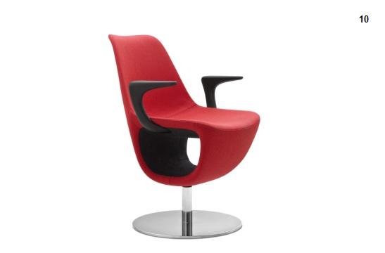 fotel-pelikan-aranacja-10