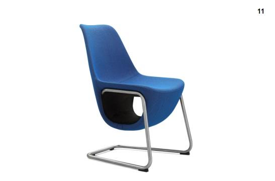 fotel-pelikan-aranacja-11