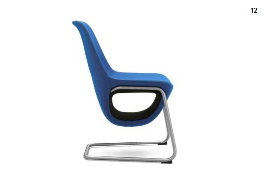 fotel-pelikan-aranacja-12