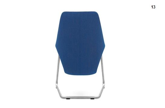 fotel-pelikan-aranacja-13
