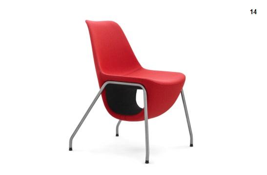 fotel-pelikan-aranacja-14