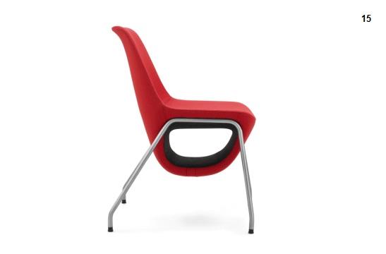fotel-pelikan-aranacja-15