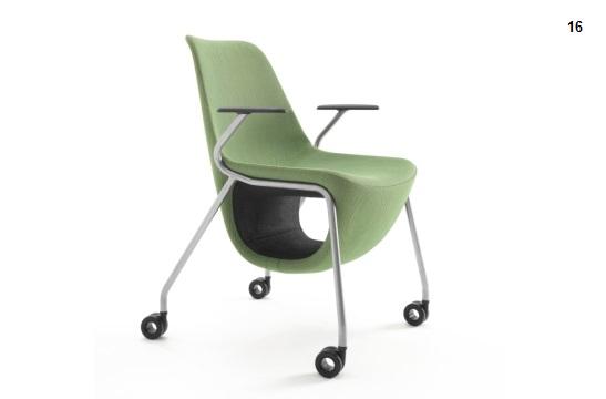 fotel-pelikan-aranacja-16
