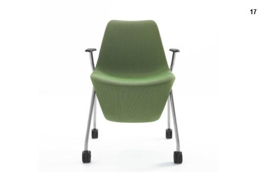 fotel-pelikan-aranacja-17