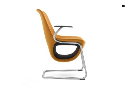 fotel-pelikan-aranacja-18