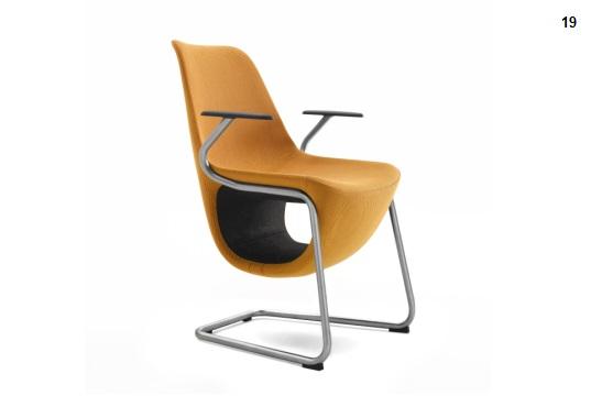 fotel-pelikan-aranacja-19