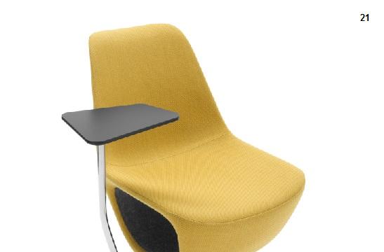 fotel-pelikan-aranacja-21