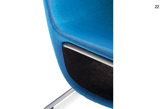 fotel-pelikan-aranacja-22