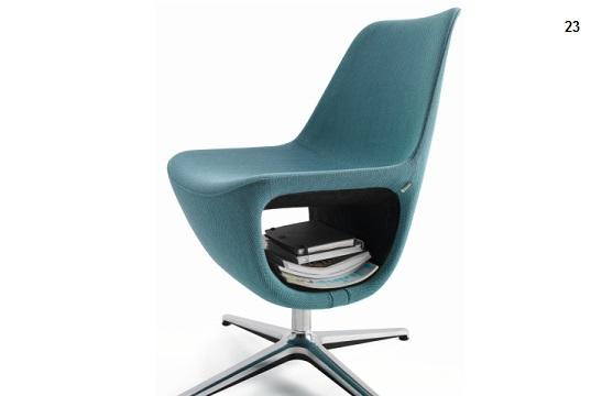 fotel-pelikan-aranacja-23