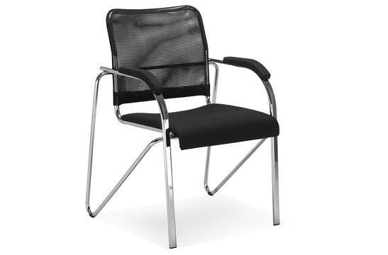 Krzesła konferencyjne Samba 11