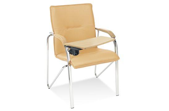 Krzesła konferencyjne Samba 03