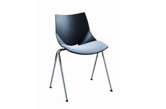 Krzesło konferencyjne Shell SH 215