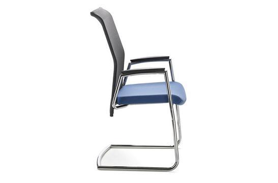 Krzesło konferencyjne String SR 230