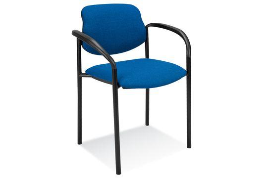Krzesła konferencyjne Styl 01