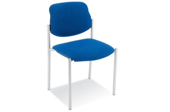 Krzesła konferencyjne Styl 04