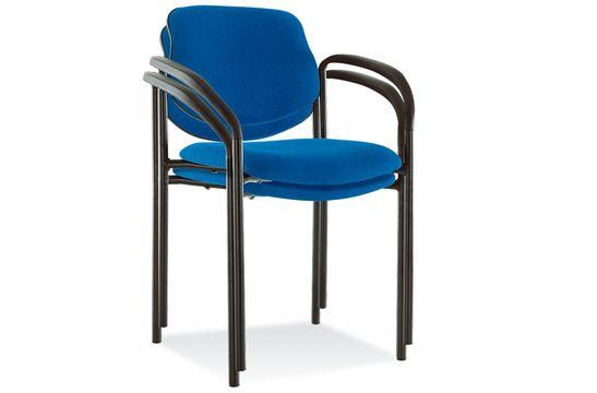 Krzesła konferencyjne Styl 03