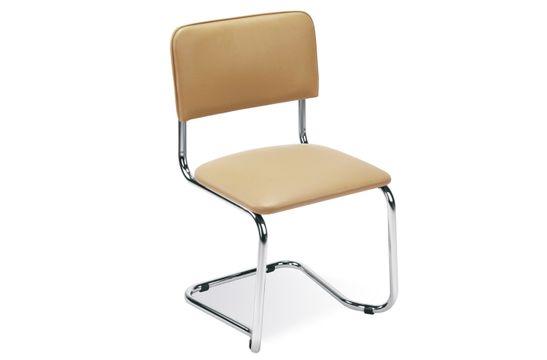 Krzesła konferencyjne Sylwia 01