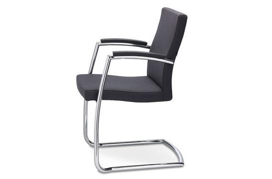 Krzesło konferencyjne Vector VT230