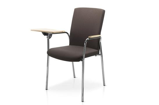 Krzesło konferencyjne Zip ZP 22H P
