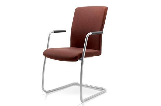 Krzesło konferencyjne Zip ZP 23H